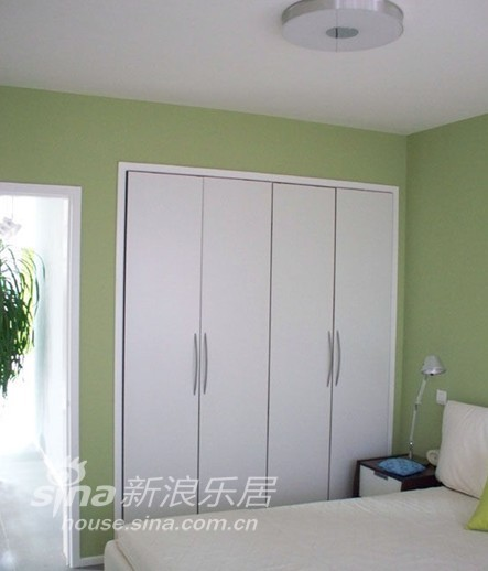 欧式 复式 客厅图片来自用户2772856065在美庭73的分享