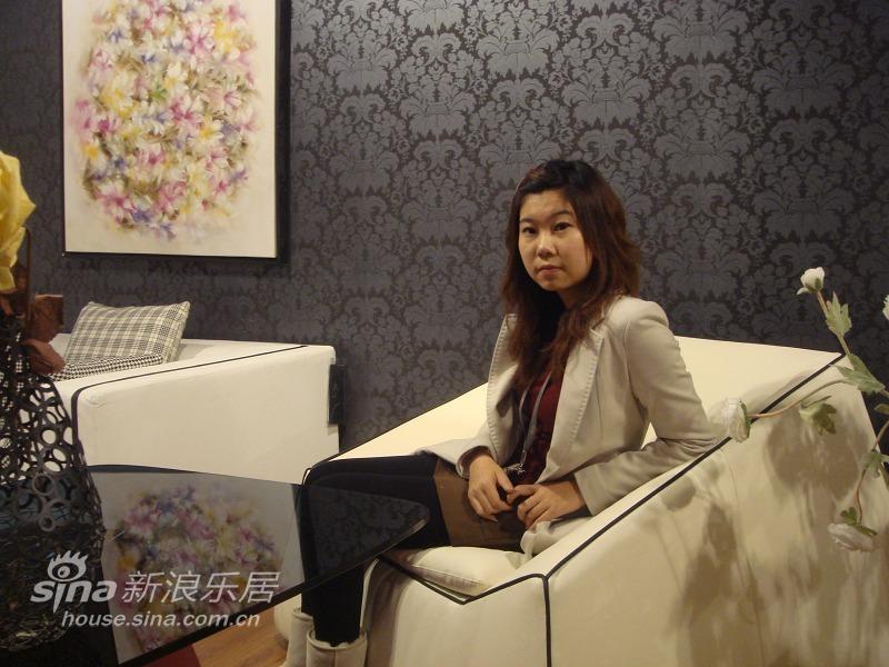 简约 二居 客厅图片来自用户2738845145在别具匠心的简约型设计29的分享