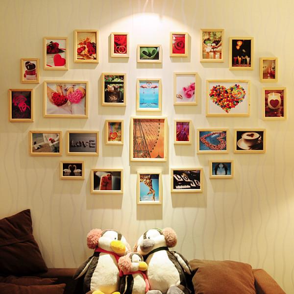 摆件 客厅 卧室 家居图片来自用户2558757937在卷卷的分享