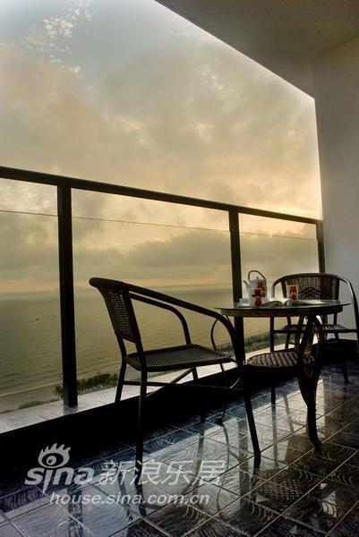 地中海 别墅 阳台图片来自用户2757320995在雅致主义风格-马可波罗25的分享
