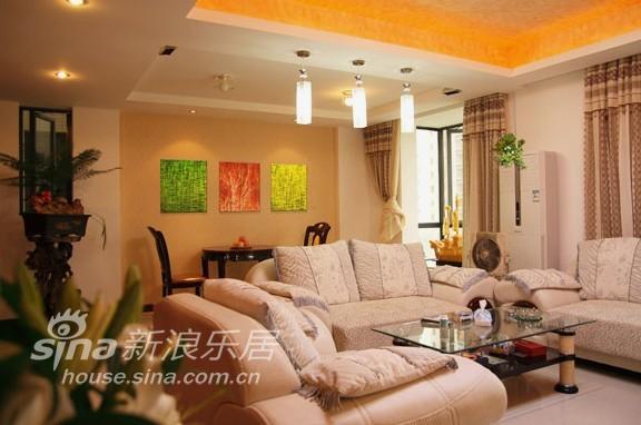 简约 别墅 户型图图片来自用户2739153147在春亭装潢 现代简约天地花园84的分享
