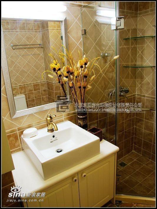 简约 一居 卫生间图片来自用户2737782783在水印田园35的分享
