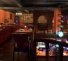 【高清】260平怀旧风朗庭酒吧