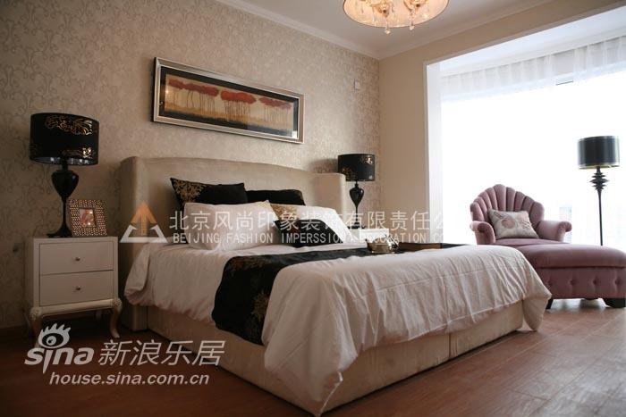简约 三居 卧室图片来自用户2557010253在明烨之馨82的分享