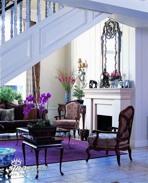 其他 别墅 客厅图片来自用户2771736967在嘉浩柏联36的分享