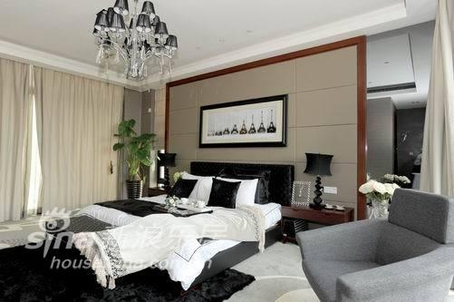 其他 别墅 户型图图片来自用户2558757937在维港别墅TD261的分享