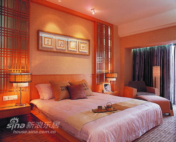 简约 复式 卧室图片来自用户2559456651在装饰案例89的分享