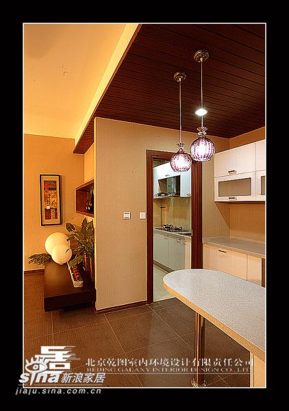 其他 二居 厨房图片来自用户2558757937在昏暗灯光调色东南亚风情87的分享