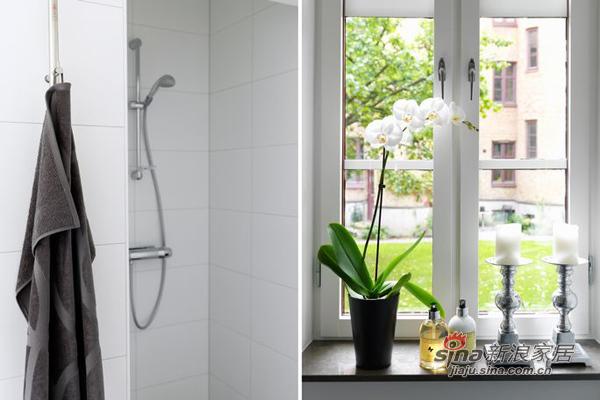 其他 其他 客厅图片来自用户2558746857在59平方智能规划创造宽松的房子14的分享