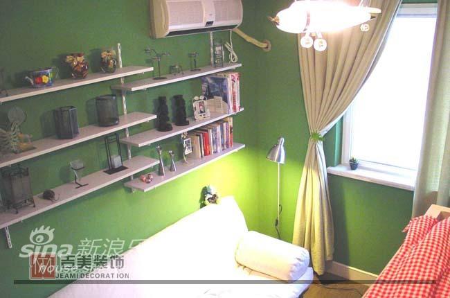 简约 三居 户型图图片来自用户2737759857在阳光名邸67的分享
