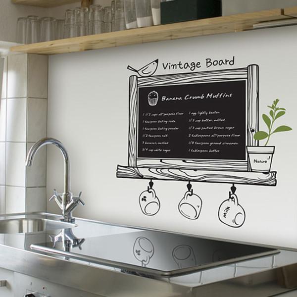 墙贴 厨房 家居图片来自用户2771736967在Jia的分享