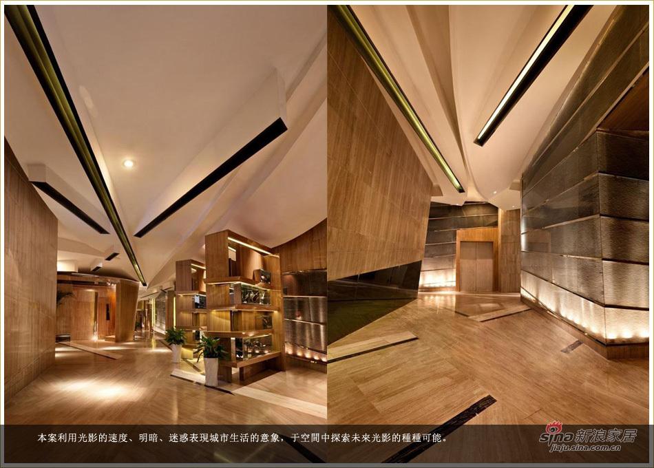 简约 其他 其他图片来自用户2737735823在南京Agogo國際購物中心92的分享