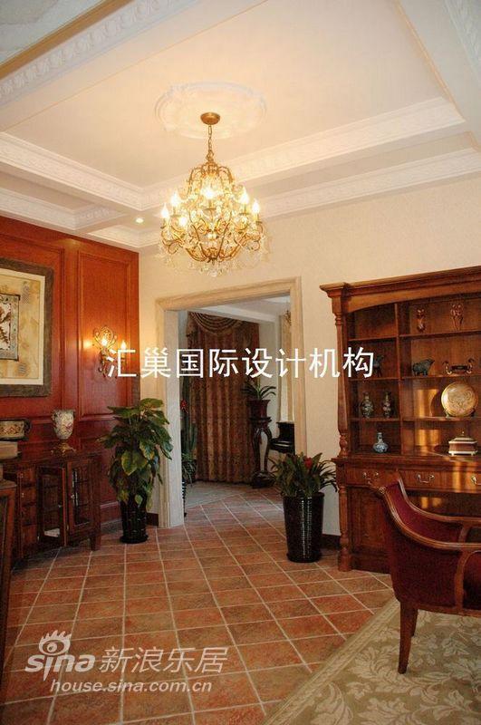 田园 别墅 厨房图片来自用户2737946093在中海瓦尔登湖别墅(乡村风情)75的分享