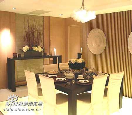简约 其他 餐厅图片来自用户2559456651在简约风格餐厅59的分享