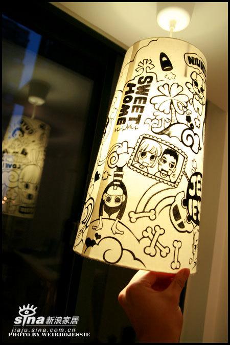 田园 灯具图片来自用户2771736967在88的分享