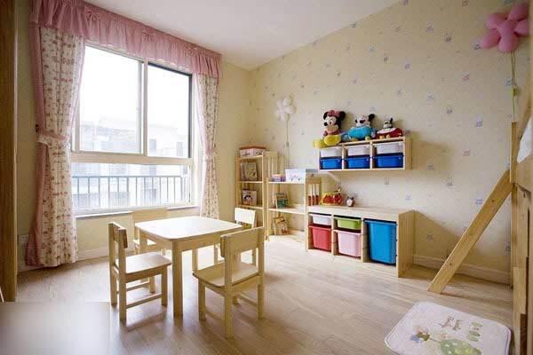 地中海 复式 儿童房图片来自用户2757320995在我的专辑249933的分享