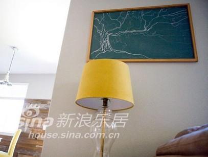 简约 跃层 客厅图片来自用户2738820801在蓝蓝的天空白云飘19的分享