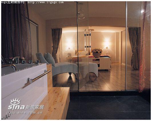 简约 复式图片来自用户2739153147在设计师的家:亦冷亦暖,张弛有道一24的分享