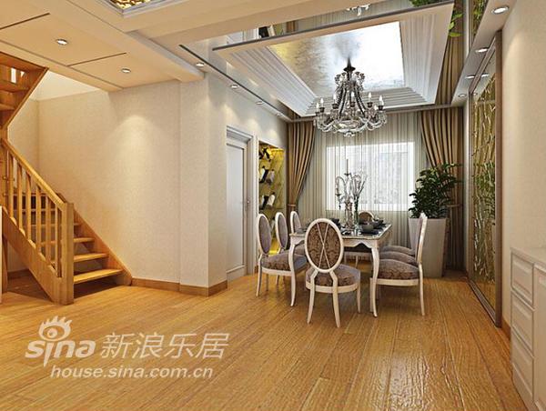 欧式 别墅 客厅图片来自用户2746953981在奢华欧式61的分享