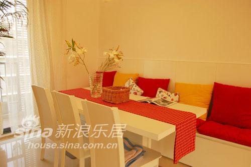 田园 二居 客厅图片来自用户2737946093在童话童年26的分享