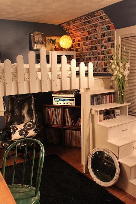 客厅图片来自用户2746948411在卧室的分享