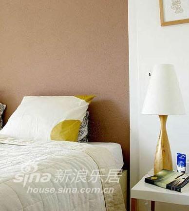 """中式 一居 客厅图片来自用户1907696363在优雅60平小户型 老房子也有""""春天""""75的分享"""