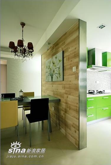 简约 三居 餐厅图片来自用户2737735823在超漂亮的装修99的分享