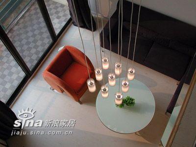简约 二居 客厅图片来自用户2739081033在时尚温馨小屋一82的分享