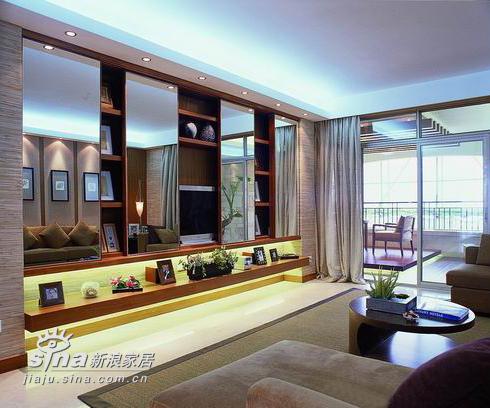 其他 其他 客厅图片来自用户2771736967在源于香港 魅力家装一43的分享