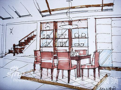 简约 一居 客厅图片来自用户2737786973在泰极国际花园81的分享