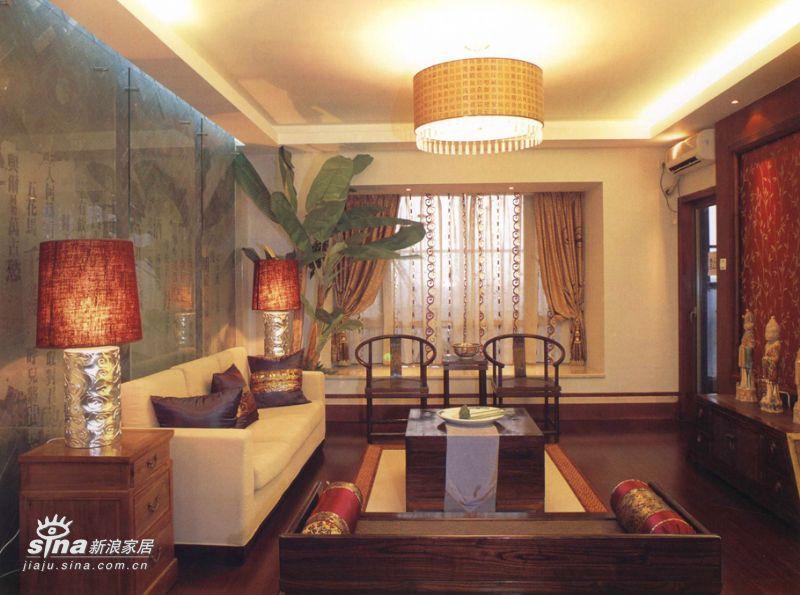 欧式 其他 客厅图片来自用户2557013183在馨城33的分享