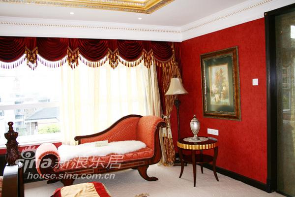 欧式 别墅 客厅图片来自用户2745758987在城市中的豪华一景63的分享