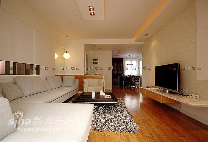 简约 三居 客厅图片来自用户2738093703在低调生活32的分享