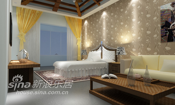 简约 一居 客厅图片来自用户2739378857在东南亚风格79的分享