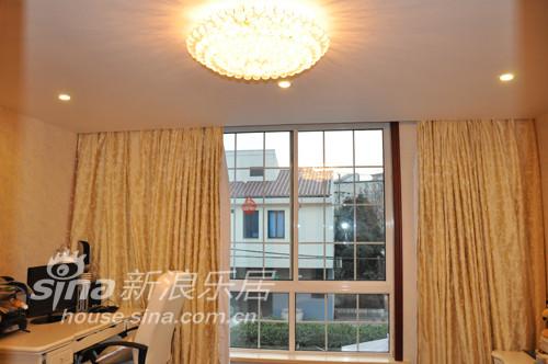 欧式 三居 客厅图片来自用户2745758987在郎庭38的分享