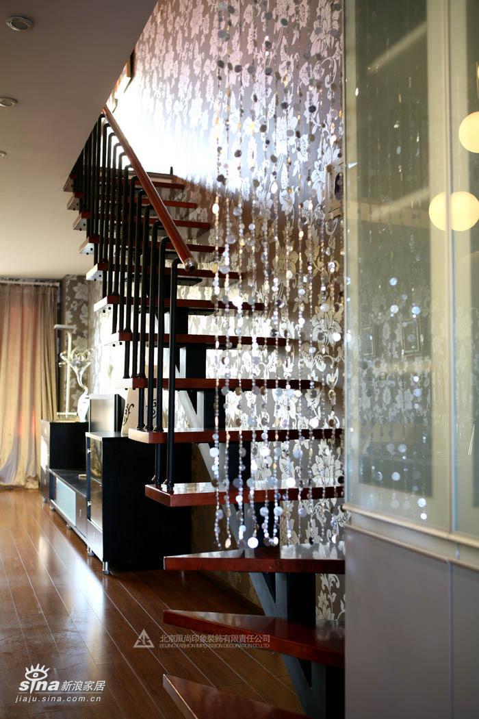 简约 一居 楼梯图片来自用户2739153147在我的专辑189842的分享