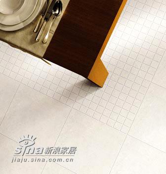 简约 其他 餐厅图片来自用户2737950087在踩不住的流行色彩 风尚瓷砖塑造灵性空间(1)98的分享