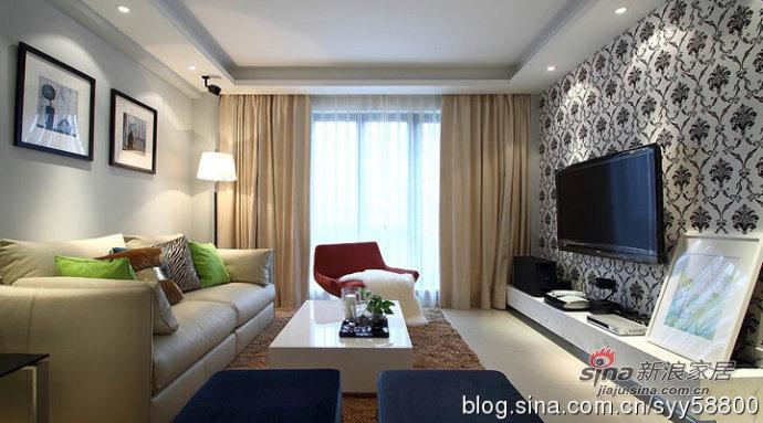 简约 一居 客厅图片来自用户2738093703在我的专辑744553的分享