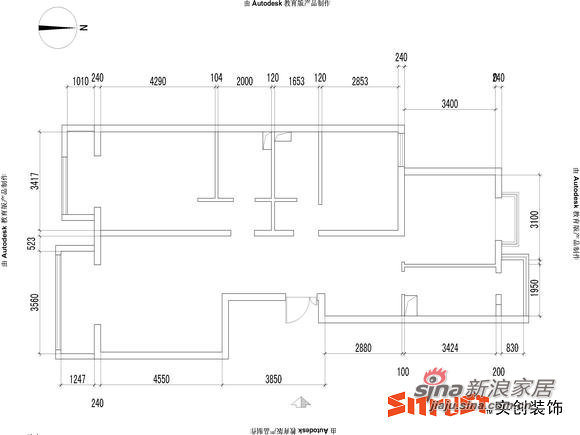 田园 三居 客厅图片来自用户2737946093在欧式田园打造长阳碧桂园89的分享