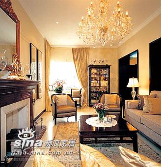 其他 别墅 客厅图片来自用户2558757937在香港九龍塘別墅81的分享