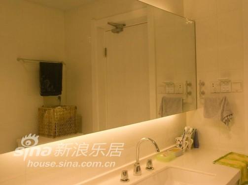简约 二居 客厅图片来自用户2738093703在大炎演绎-现代简约93的分享