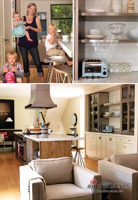 简约 二居 客厅图片来自用户2738829145在Alanna Cavanagh的时尚家居65的分享