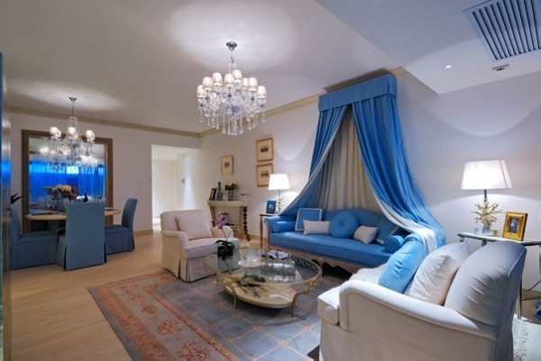 地中海 客厅 清新图片来自用户2558757937在客厅的分享