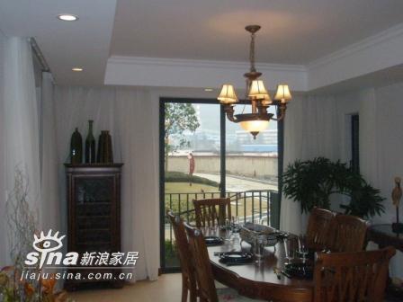 其他 复式 卧室图片来自用户2737948467在建德一江春水34的分享