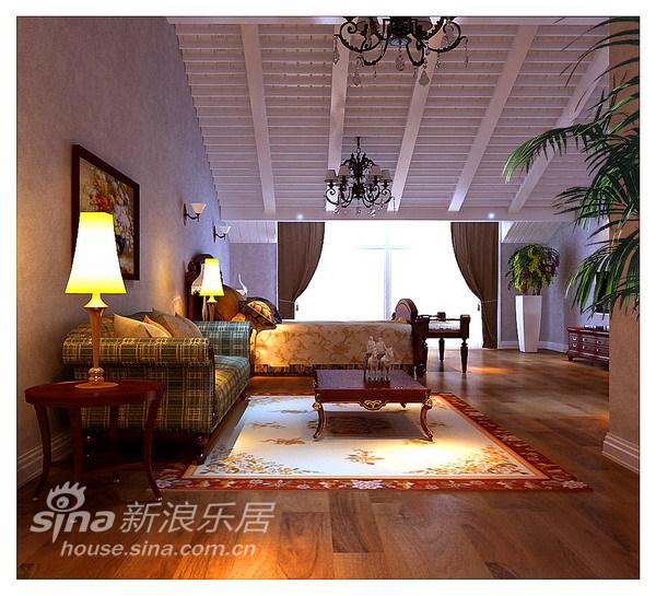 简约 别墅 卧室图片来自用户2745807237在世爵源墅85的分享