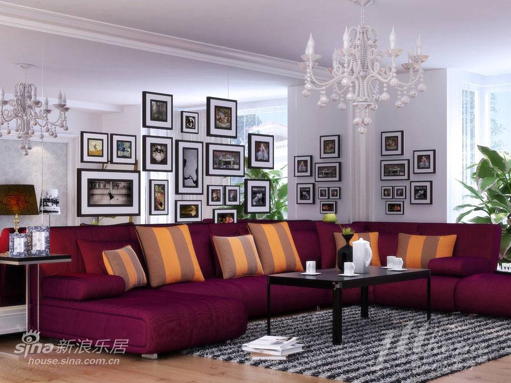 简约 三居 餐厅图片来自用户2745807237在淡室雅居的完美生活56的分享