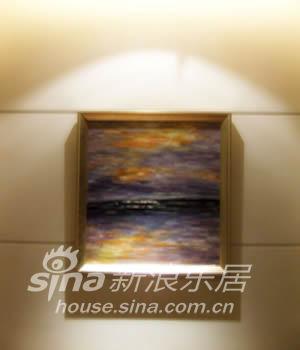 其他 其他 客厅图片来自用户2558746857在苏州安得装饰—马程鹏设计作品展386的分享