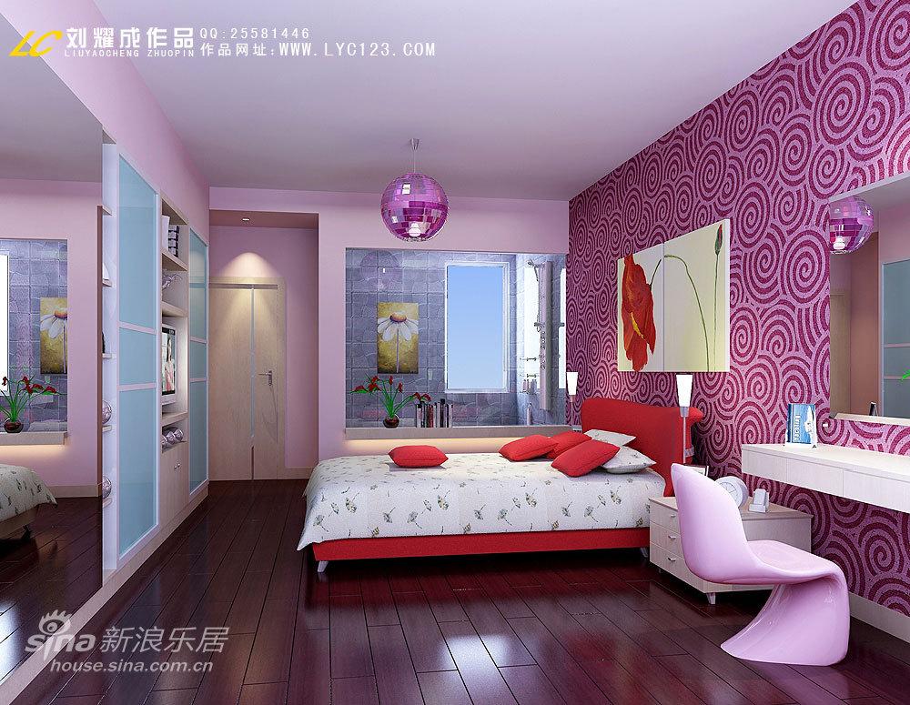 简约 三居 客厅图片来自用户2738813661在80后外冰内火的婚房设计78的分享