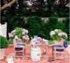 花园式别墅