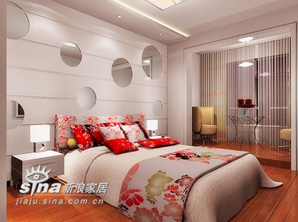 简约 三居 客厅图片来自用户2745807237在太原市汇锦花园77的分享